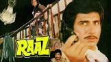 Harmesh Malhotra Raaz Movie