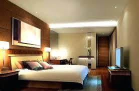chandelier for bedroom bedroom chandelier lights best lighting images on ceiling pendant chandelier bedroom feng shui