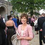 Regina Maloney (r1r2) - Profile   Pinterest