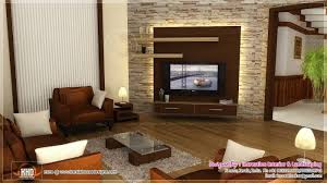 7 lovely tv unit designs for small living room india