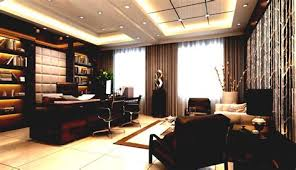 modern executive office suite. Delighful Modern Amazing Modern Executive Office Design Ideas With Simple For Suite F