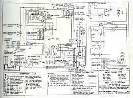 samsung tv wiring diagram inspirational home surround sound wiring diagram sample citruscyclecenter com