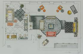 How To Plan Interior Design Importance Of Space Planning In Interior Designing