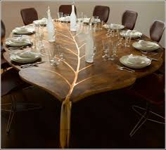 nature inspired furniture. Nature Furniture Design Amazing Interior 5 Inspired Designs That Best Model