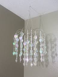 full size of lighting amazing plug in chandeliers 8 for your home remodel ideas with l