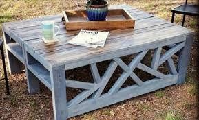 diy rustic furniture plans. Dimension Diy Rustic Furniture Plans