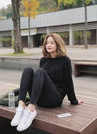 Image result for Best Korean Dream Body fashion girl