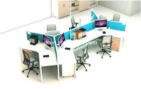 office cubicle designs. Office Cubicle Design Accessories New Product Fashion . Designs O