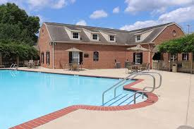 Maybe you would like to learn more about one of these? Hershey Heights Hummelstown Pa Apartment Finder