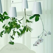 office flower pots. hot sale garden home office hanging plant pot plastic upside down flower pots sky planter creative