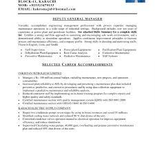 Maintenance Job Resume Objective Maintenance Man Resume Objective Job Description Skills Apartment 45