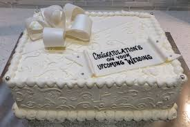 Bridal Shower Cakes Silver Spring Md Cakes By Chris Furin
