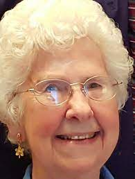 Vera Hays | Obituary | Commercial News
