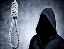 Image result for death penalty in nigeria