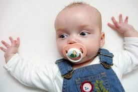 Babies who are given antacids are more likely to develop allergies ...