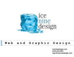 Montreal Design Companies Montreal Graphic Design Companies Montreal Affordable Web