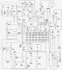 Coleman Heat Pump Wiring Diagram