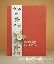 Greeting Cards Elegant How To Make Paper Quilling Greeting Cards Card Making Ideas Designs