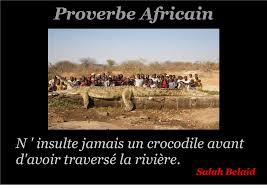 Proverbe Africain Sur L Amour Rg19 Jornalagora
