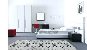 modern teen bedroom furniture. Contemporary Teen Bedroom Modern Sets Fantastic Furniture For Teenagers Rooms N
