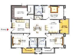 house floor plans app. Medium Size Of Uncategorized House Floor Plans App For Brilliant Plan Best