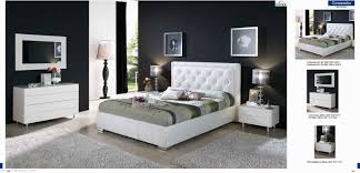 Small Black And White Bedroom Beautiful Small Black And White Bedroom 3 Modern Bedroom