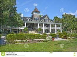 charleston sc usa 06 25 2016 magnolia plantation and gardens is a historic house with gardens it is one of the oldest plantations in the south
