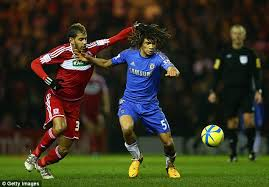 ake. ake has made only 12 appearances for chelsea, seven of which have come from the