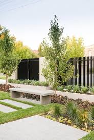 Relaxing front yard fence remodel ideas Modern Relaxing Front Yard Fence Remodel Ideas For Your Home 36 Homystyle 36 Relaxing Front Yard Fence Remodel Ideas For Your Home Homystyle