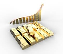 Lead Live Chart Investing Now Is The Time To Invest Gold Needs 41 Billion By 2028
