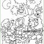 5 Fox Kleurplaten 70883 Kayra Examples