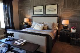 Masculine Bedroom Paint Masculine Bedroom Ideas Masculine Bedroom Paint Colors Home Decor