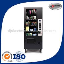 Scp Vending Machine Awesome Factory Price Customcheap Scp Vending Machine Buy Scp Vending