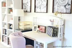 office makeover ideas. Interesting Ideas These Office Makeover Ideas Will Leave You With Inspiration Motivation  Encouragement And Tips In Office Makeover Ideas