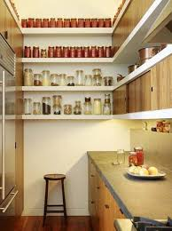 Creative Storage For Small Kitchens Kitchen Storage Design Buslineus