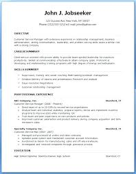 Word Resumes Templates Stunning Black And White Word Free Resume Template Templates For Microsoft