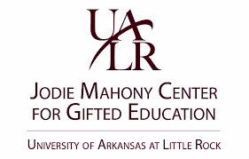 special education including exceptional children and gifted and talented