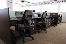 office play. Best Plugin Office Space In Whitefield, Bangalore Play