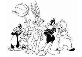 Small Picture Bugs Bunny Coloring Pages Coloring pages wallpaper