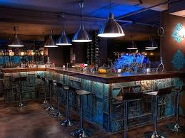 Basement Bar Design Ideas Delectable Rustic Candy Bar Ideas Kitchen Room Wonderful Plans Basement How
