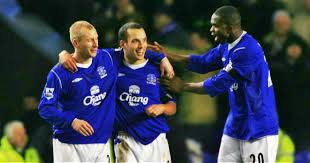 He was previously the manager of preston north end, everton, manchester united. David Moyes Favourites His Top Six Pl Players Football News