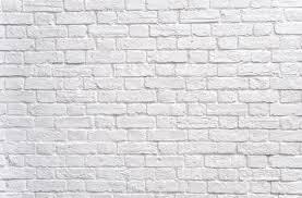 black-and-white-brick-wall-background-white-brick -wall-image-decoration-picture-white-brick-wall - ArtUnited.org
