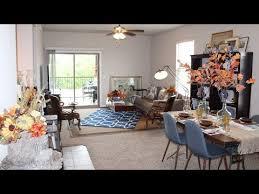 Home Decor Apartment Ideas Cool Design Ideas