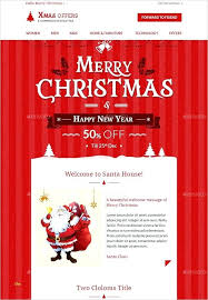 free holiday newsletter template holiday newsletter template newsletter examples holiday newsletter