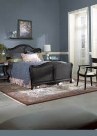 Sherwin Williams Warm Grays Sherwin Williams Blue Gray Paint For Bedroom