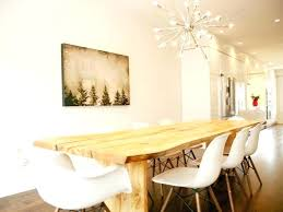 Linen White Paint Linen White Paint With Table And Chandelier Wall Art Behr  Linen White Paint