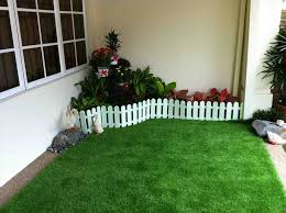 full size of ideas fake grass rug indoor outdoor artificial area fake grass rug in