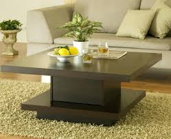 apartments coffee table designs in kenya new