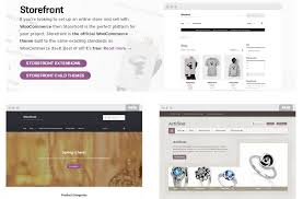 wordpress shopping carts best wordpress shopping cart plugin 2017 ecwid vs woocommerce vs