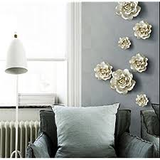 3d wall art decor on wall art decor pictures with 3d wall art decor gecce tackletarts